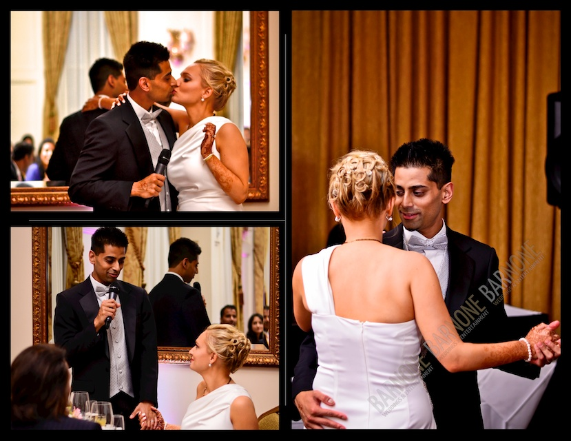 Cosmopolitan Wedding 1429
