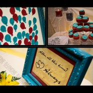 Thinking about a more informal Wedding?