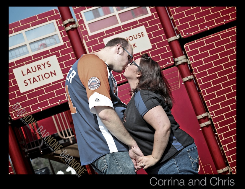 Lehigh Valley Engagement Photography 1633