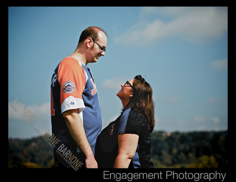 Lehigh Valley Engagement Photography 1637