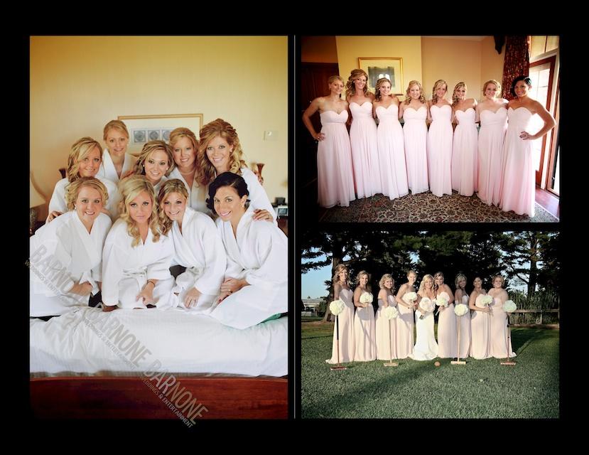 Skytop Lodge Wedding 1677