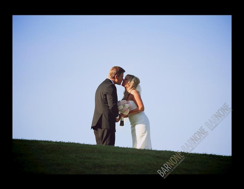 Skytop Lodge Wedding 1679