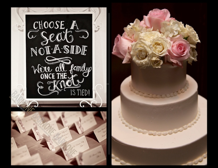 Skytop Lodge Wedding 1683