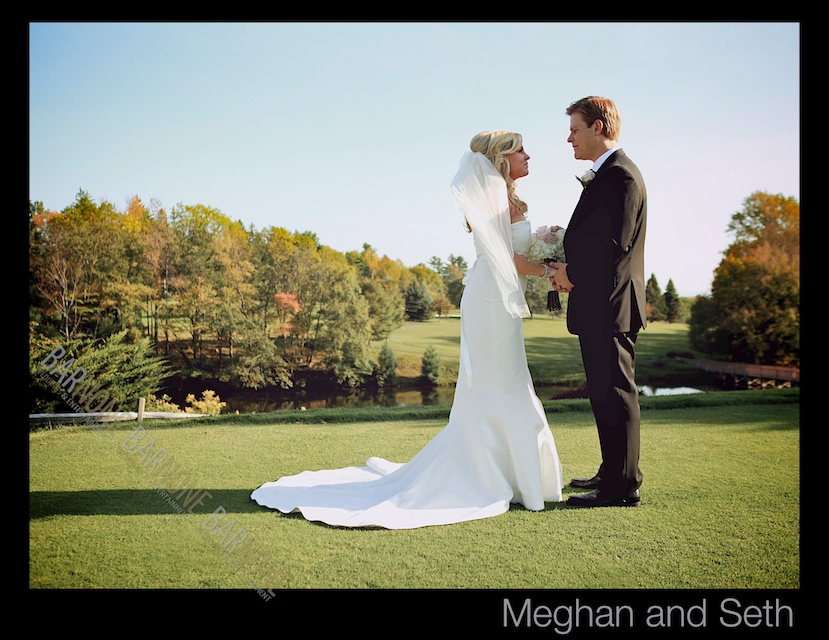 Skytop Lodge Wedding 1690