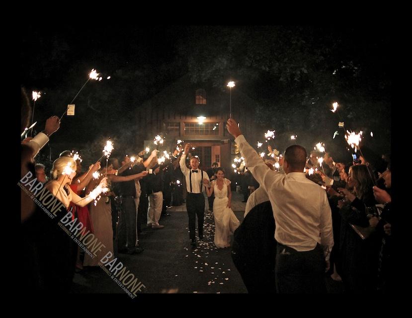 Sweetwater Farm Wedding 1667