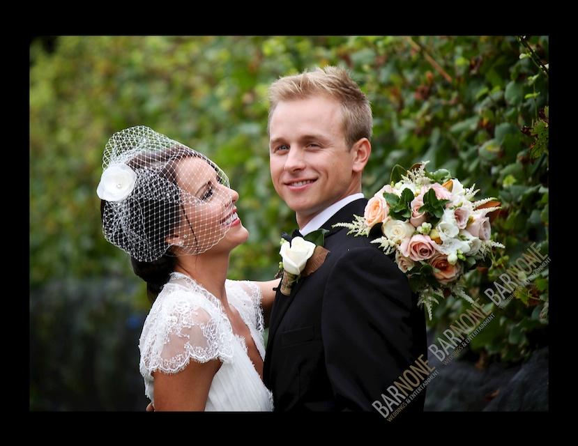 Sweetwater Farm Wedding 1671