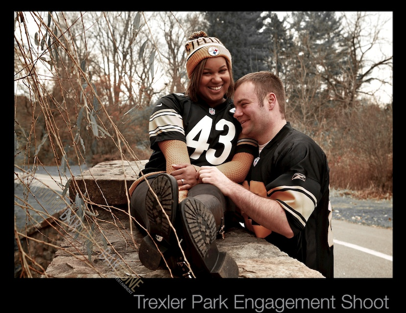 Trexler Park Engagement Photography 1894