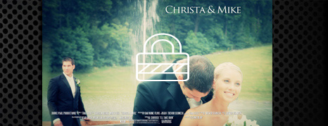 Christa & Mike – Signature Edit – Bear Creek Wedding Film