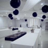 RESCHEDULED: Dewey Banquet Halls 2nd Annual Premier Bridal Show