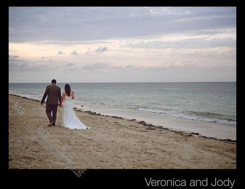 Jamaica Destination Wedding 2041
