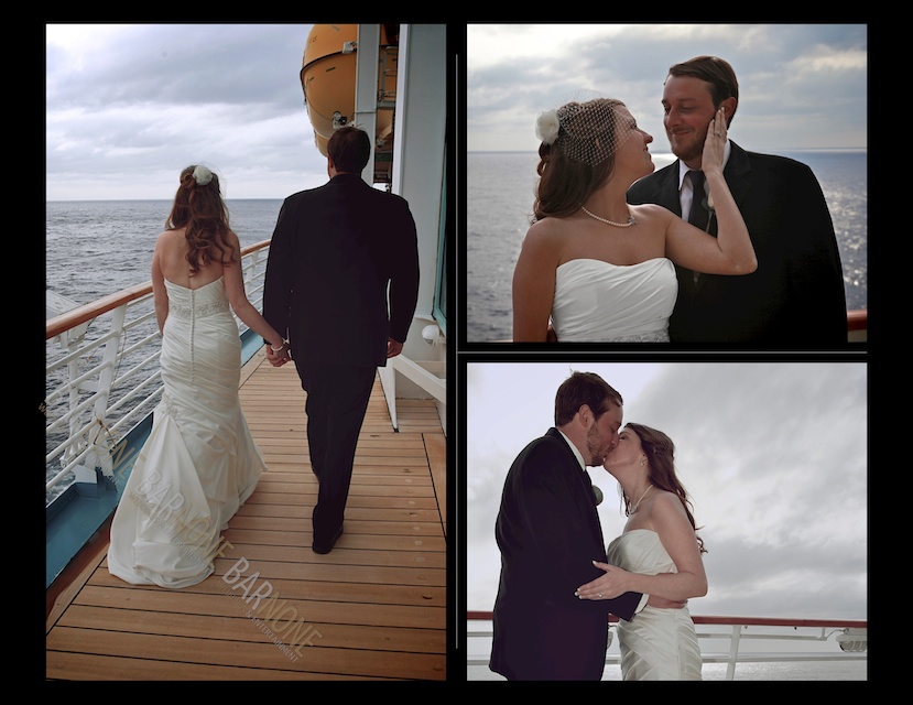 Bermuda Destination Wedding 2067