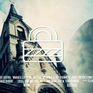 Maria & Leo – Signature Edit Wedding Film