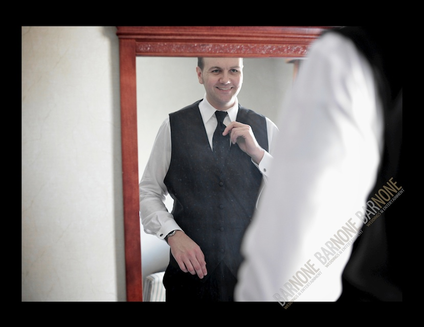 Riverview Country Club Wedding 2235