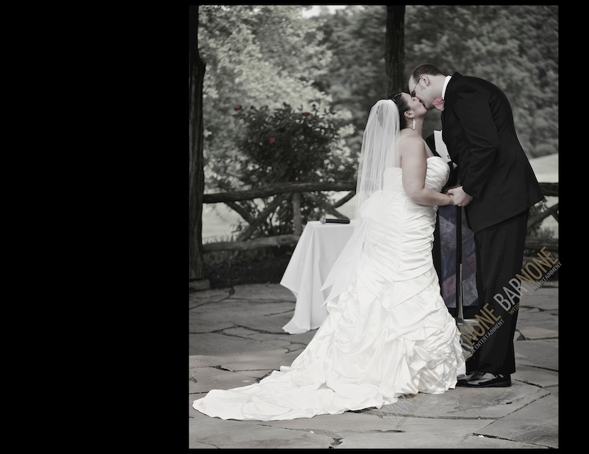 Riverview Country Club Wedding 2250