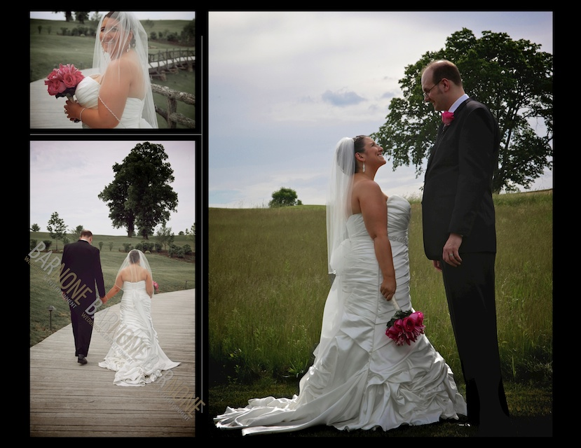 Riverview Country Club Wedding 2251