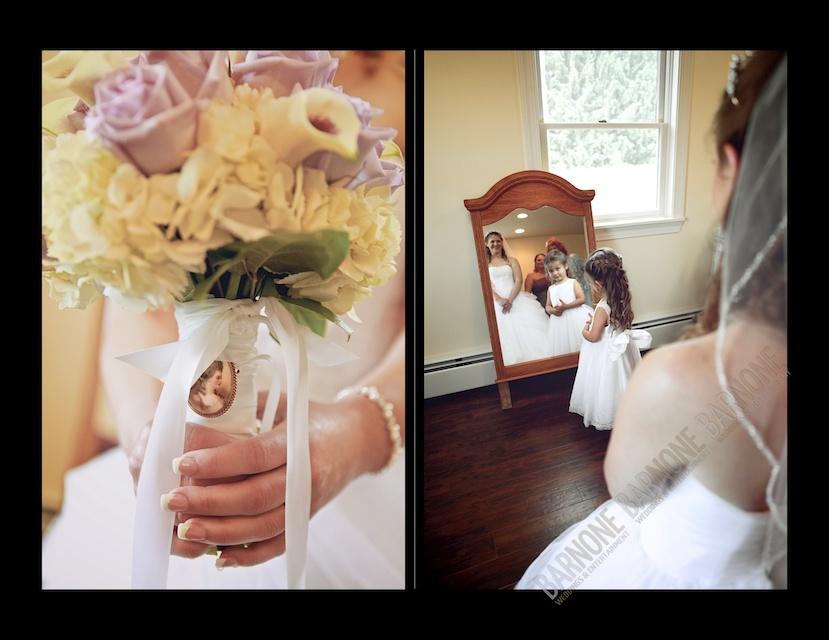 Saucon Valley Acres Wedding 2205