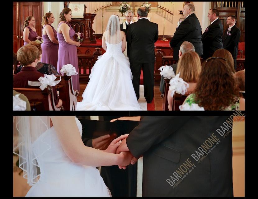 Saucon Valley Acres Wedding 2207