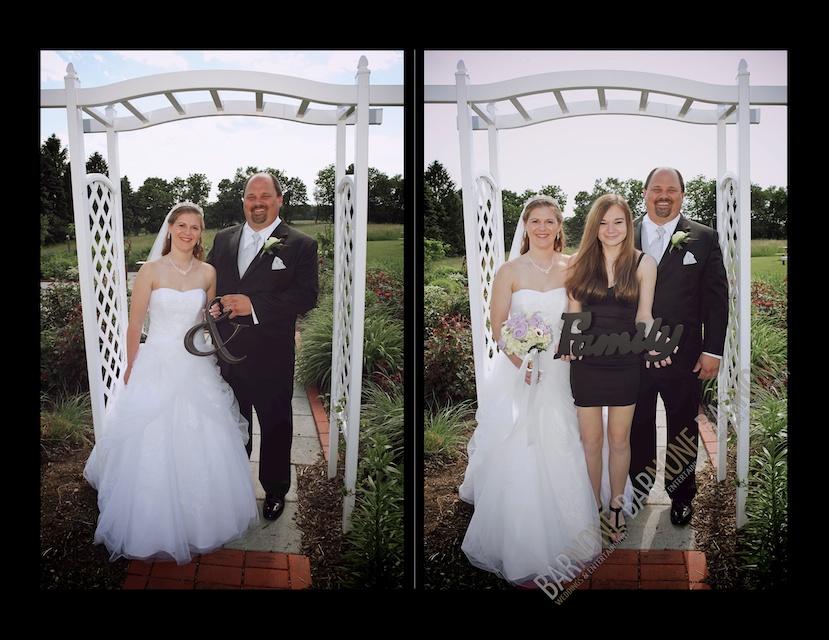 Saucon Valley Acres Wedding 2215