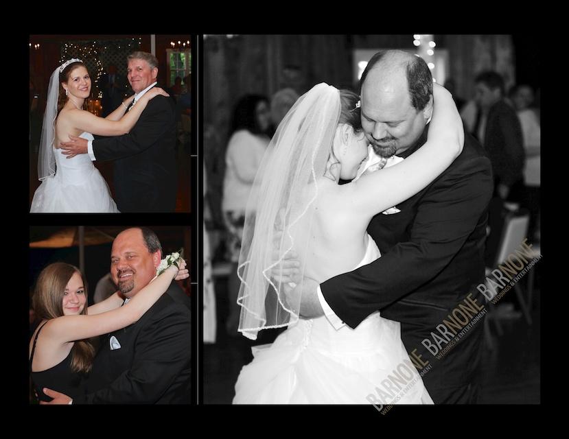 Saucon Valley Acres Wedding 2217