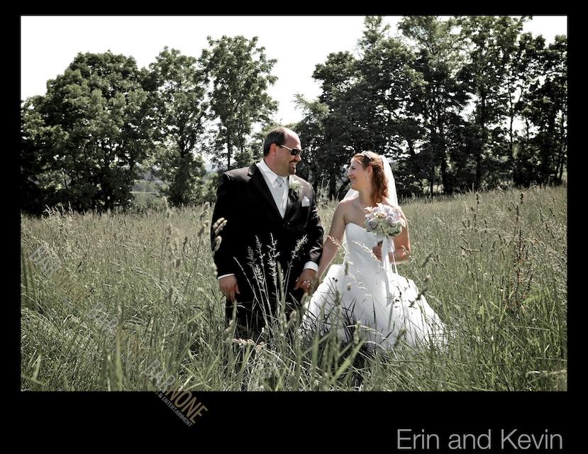 Saucon Valley Acres Wedding 2220