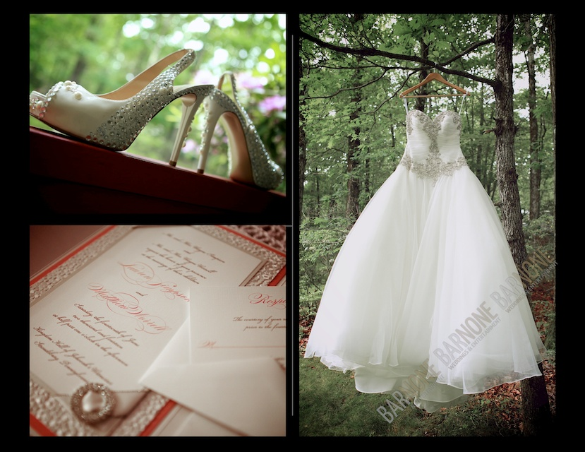 Stroudsmoor Wedding Photography 2325