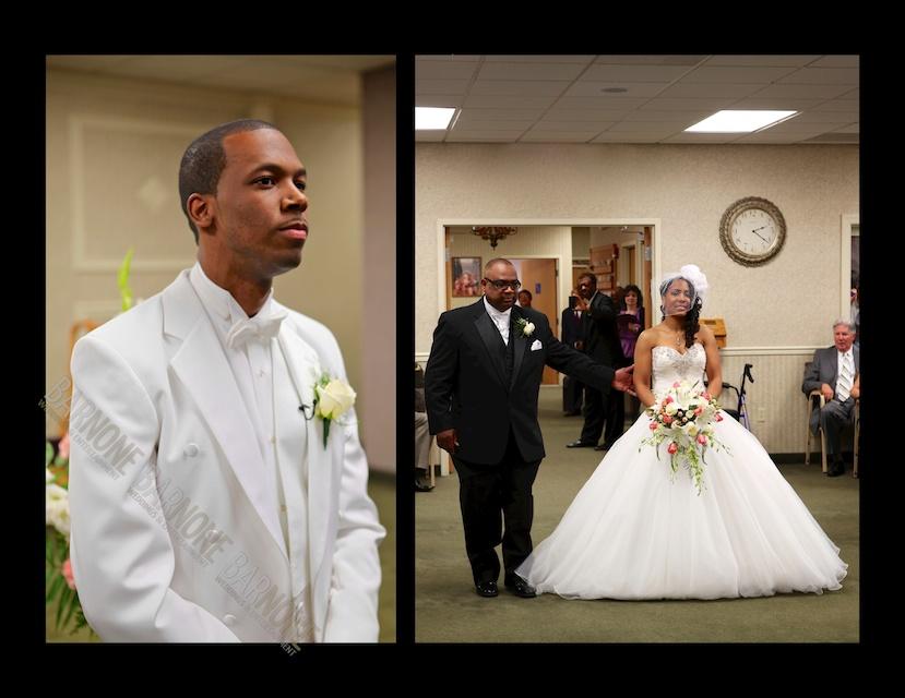 Stroudsmoor Wedding Photography 2332