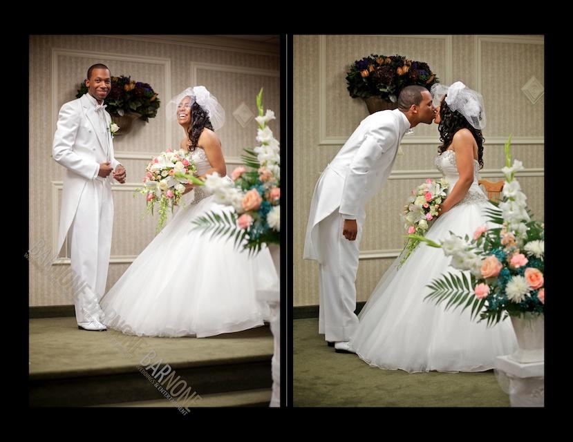 Stroudsmoor Wedding Photography 2334