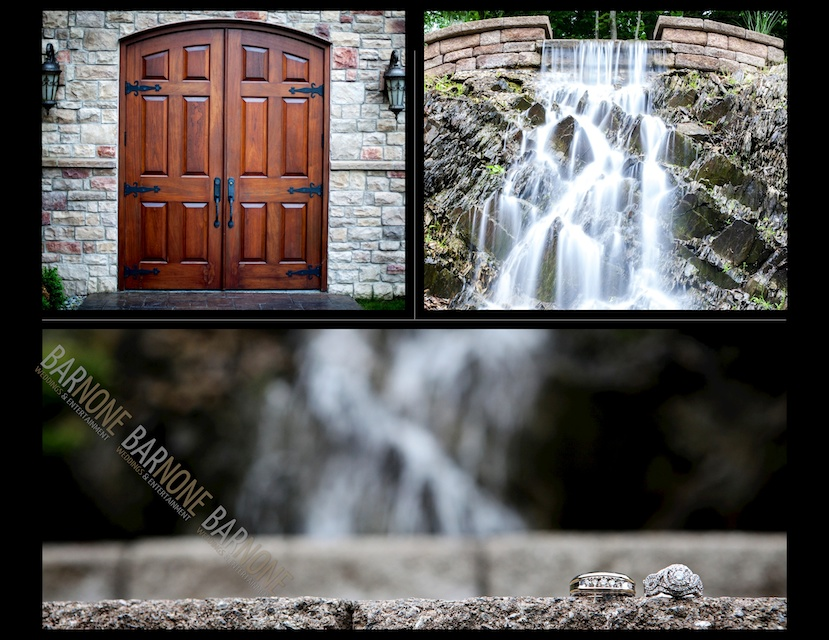 Stroudsmoor Wedding Photography 2340