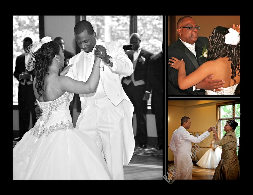 Stroudsmoor Wedding Photography 2341