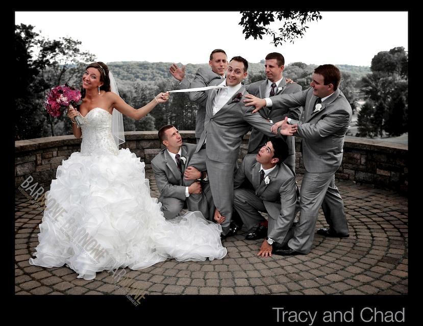 Woodstone country club wedding Photography 2295