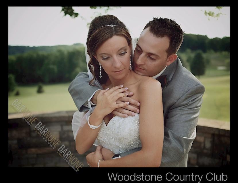 Woodstone country club wedding Photography 2299
