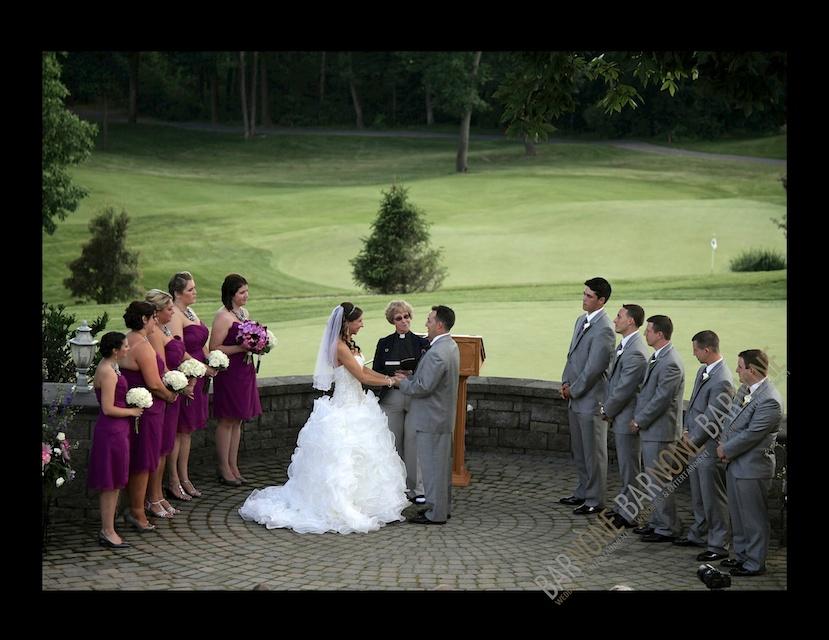 Woodstone country club wedding Photography 2308