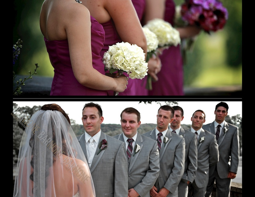 Woodstone country club wedding Photography 2309