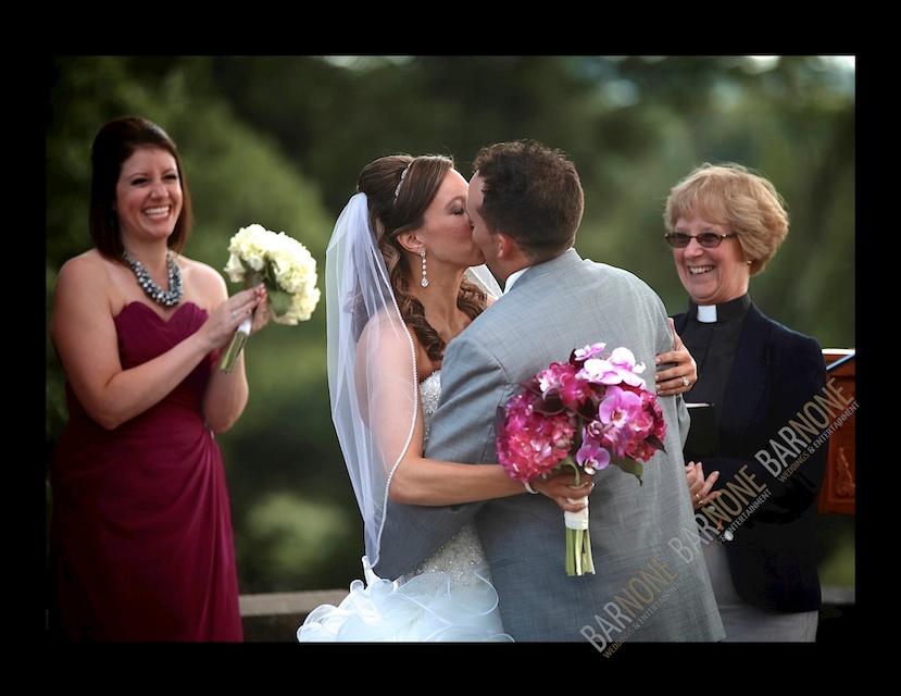 Woodstone country club wedding Photography 2310