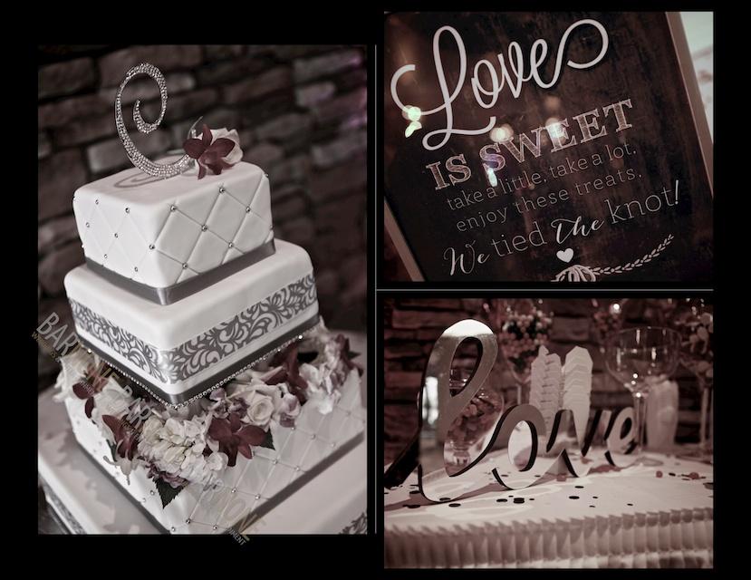 Woodstone country club wedding Photography 2315