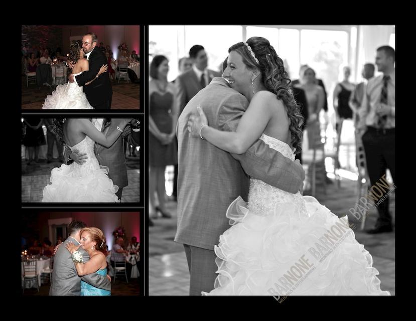 Woodstone country club wedding Photography 2316