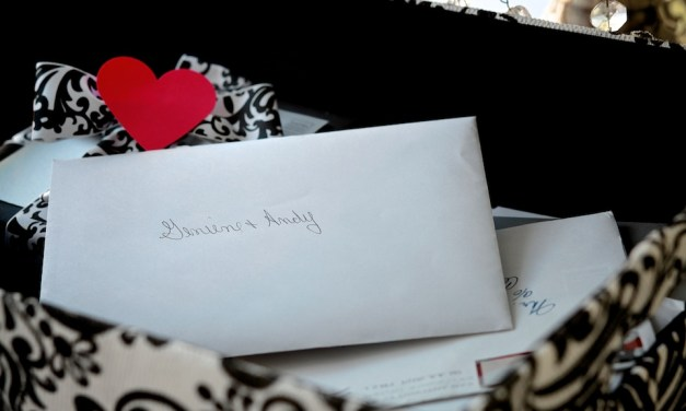 Geniene and Andrew Saucon Valley Wedding Photography