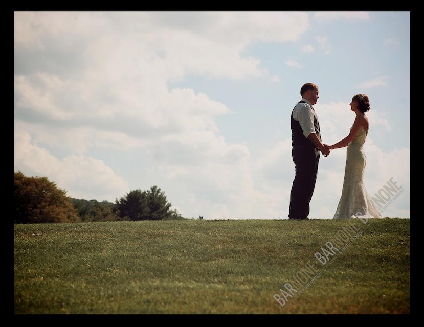Lehigh Valley Wedding Photographer 2371