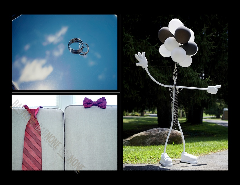 Lehigh Valley Wedding Photographer 2374