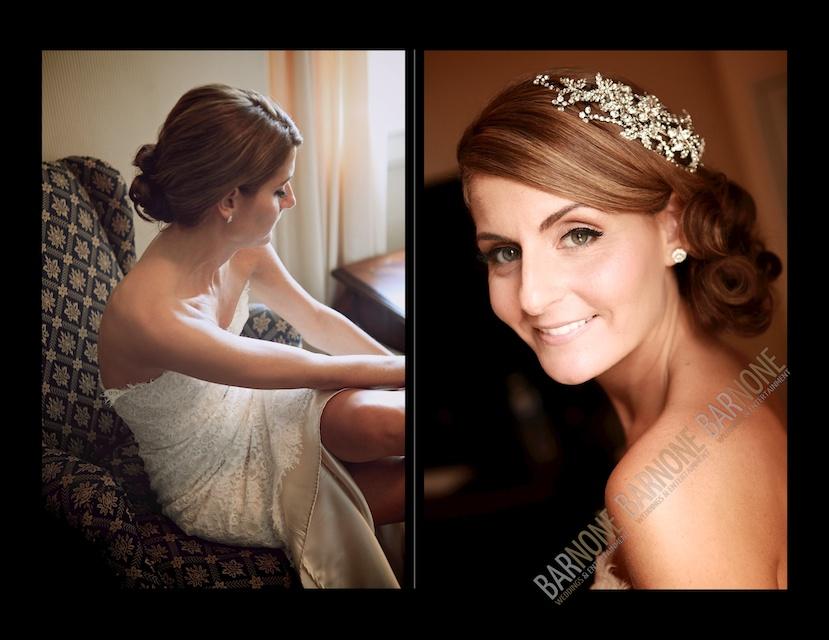 Lehigh Valley Wedding Photographer 2376