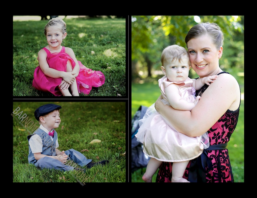 Lehigh Valley Wedding Photographer 2382