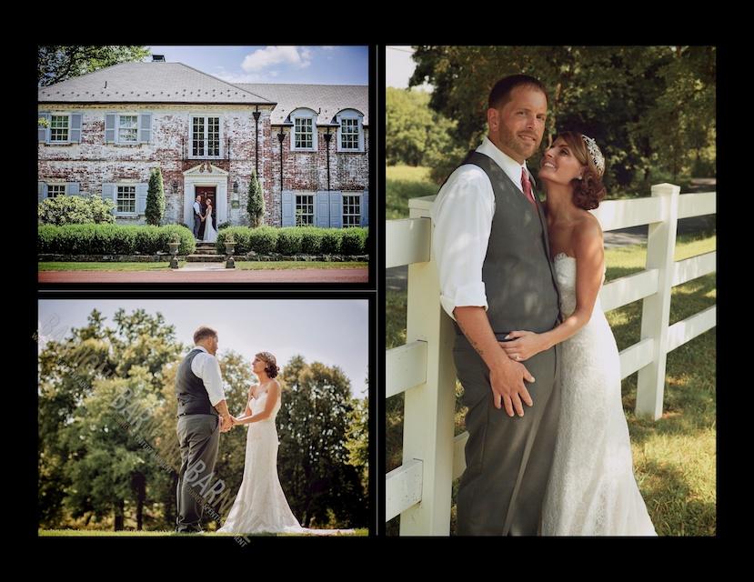Lehigh Valley Wedding Photographer 2384