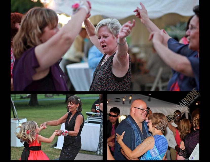 Lehigh Valley Wedding Photographer 2395