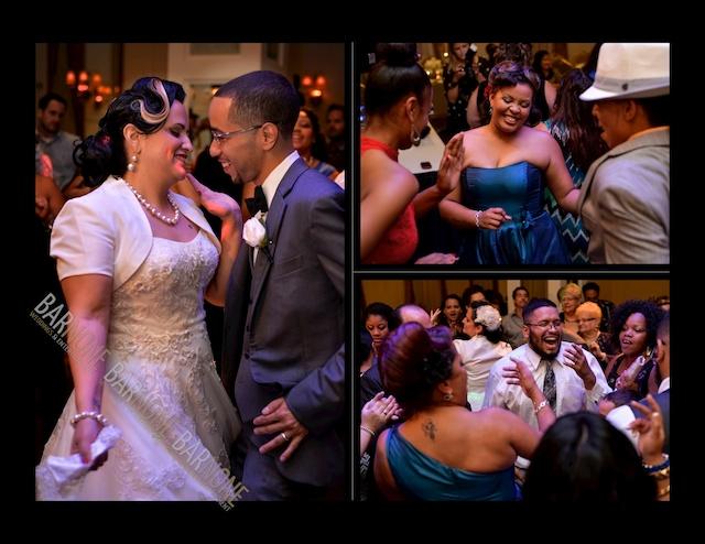 Cosmopolitan Wedding 124