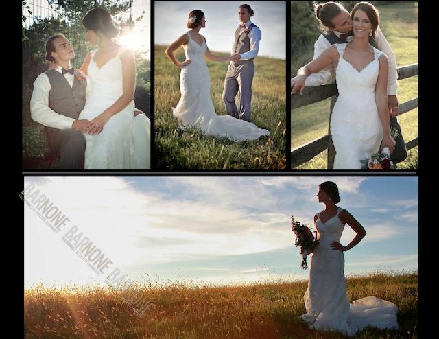 Glasbern Inn Wedding 086