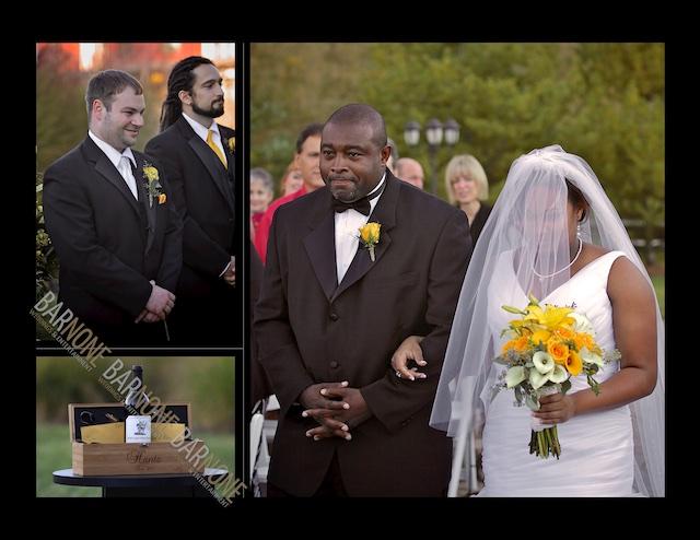 Bear Creek Wedding 197