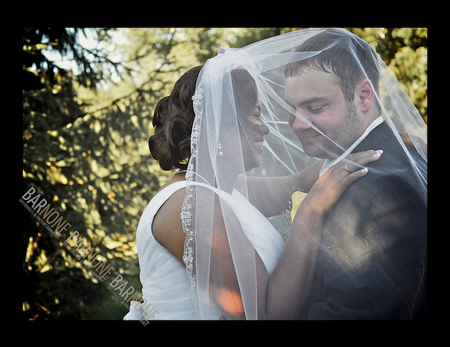 Bear Creek Wedding 201