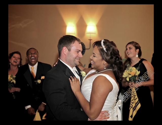 Bear Creek Wedding 205