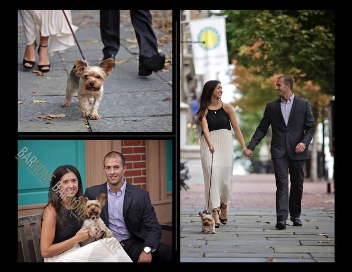Bethlehem Engagement Photography 305