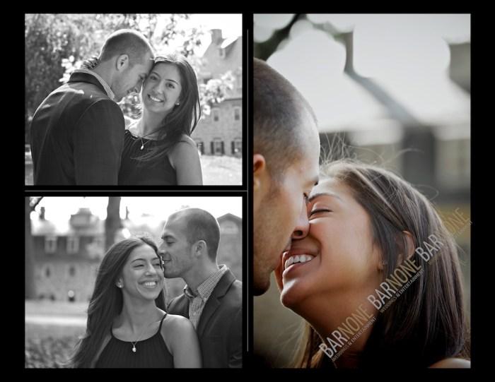 Bethlehem Engagement Photography 308